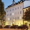 Thomas Michels Heim:<br/>Neu renoviert und modern ausgestattet