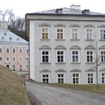 Edith Stein Haus