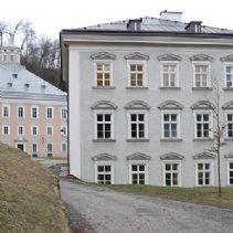 Edith-Stein-House