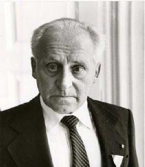 Dr. Ludwig Maresch